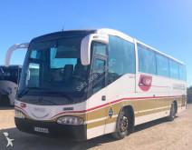 autocarro Iveco 391E EURORIDER IRIZAR CENTURY 2+57 PAX
