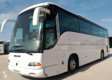 autocar MAN NOGE TOURING-460CV