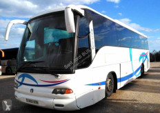 autocar MAN 18463 HOCL - NOGE TOURING +EURO 3
