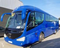 autocarro Irizar PB MERCEDES-BENZ - OC500 +2 CURSOS TRANSPORTE ESCOLAR