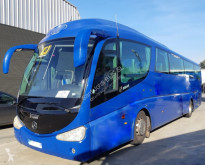 Irizar PB MERCEDES-BENZ - OC500 +2 CURSOS TRANSPORTE ESCOLAR coach