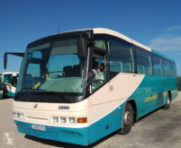 autobus da turismo Volvo