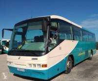 autocarro Volvo B10 INTERCENTURY