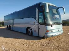 autocar MAN 24460 HOCLN NOGE TOURING 66 PLAZAS 460CV