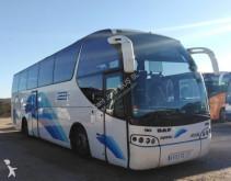 autocar DAF SB-4000WS AYATS ATLAS