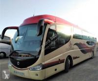 autocarro Iveco IRIZAR PB+1 CURSO ESCOLAR +430CV+WC