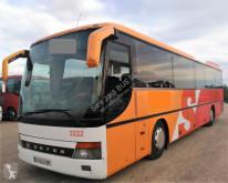 autocar Setra S315 GT 8 CILINDROS MOTOR MERCEDES+8CILI+380CV