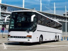 autocar Setra S317 GTHD +WC+8 CILINDROS 62