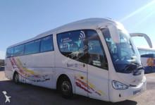 autocarro Iveco IRIZAR PB+430CV