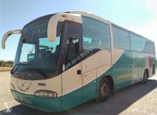 autocar Volvo IRIZAR CENTURY II +420 CV