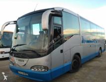междугородний автобус Scania K114 IRIZAR CENTURY II+12METRO