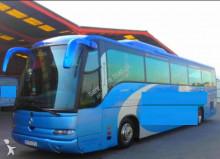 Iveco NOGE TOURING +57 ASIENTOS