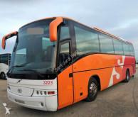 autocarro Volvo B12 BEULAS +52 PAX HASTA 16PMR+12M+420cv