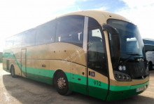 autocar Volvo B12B - SUNSUNDEGUI SIDERAL 2000+420CV