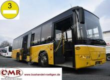 autocarro Volvo 8700 LE / 7700 / 415