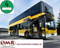 autocarro dúplo andar Neoplan