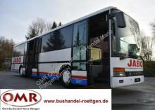 autocar Setra S 315 UL / 550 / Integro / Schaltgetriebe