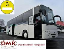 autocar Volvo 9900 / 9700 / 580 / 415