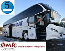 autobus Neoplan N1217 HDC/Cityliner/P15/580/416/s.v.