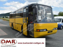 autocar Neoplan N 312 / Transliner / 411 / 412 / Tourino