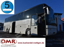 touringcar Van Hool T915 Astronef / TX15 / 515 / 516 / sehr guter ZS