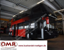 autocarro Neoplan N 122 / Party / Event / Austellung / Promotion