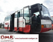 Mercedes O 404 - 10R / 510 / Tourino / Opalin
