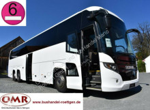 autocarro Scania Touring 13.7/Omniexpress/517/Tourismo/