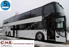 междугородний автобус двухэтажный автобус VDL