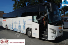 междугородний автобус туристический автобус VDL