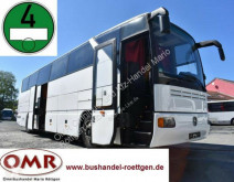 autobus Mercedes O 350 SHD Tourismo / Nightliner / Tourliner /