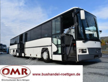 autobus Mercedes O 550-19 Integro / 315 / 316 / 415