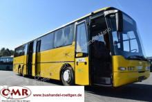 междугородний автобус туристический автобус Neoplan