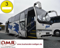 autocar Temsa Opalin 9 / 411 / 510