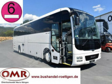 MAN R 07 Lion´s Coach/2216/580/350/415