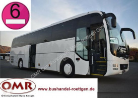 autocar MAN R07 Lion´s Coach/2216/580/350/415