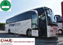 Mercedes O 580-15 RHD Travego / 415 / R07