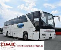 autocar Mercedes O 350 Tourismo / 415 / 416 / 1216