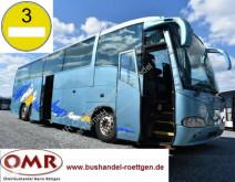 междугородний автобус Scania K124 Irizar Century