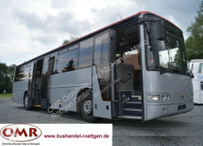 Volvo B10-400 / 8700 / Integro / 315 coach