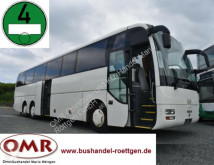 touringcar MAN R 09 Lion´s Coach/R 08/R 07/580/415
