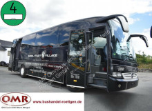 autokar Mercedes O 510 Tourino/MD9/Opalin 411