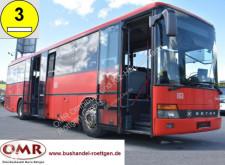 autocar Setra S 315 UL / 550 /316 / GT / H