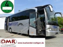 autocar Mercedes O 510 Tourino / Austauschmotor / MD9