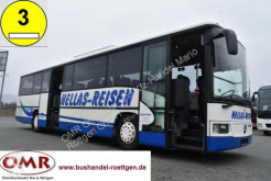 Mercedes O 550 Integro/315/316/415/ coach