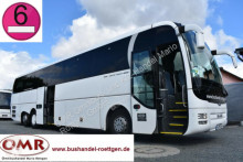 MAN R 08 / Lion' Coach / 580 / 1217 / 09 / 07 /Euro6