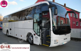 autokar MAN R 07 Lion's Coach / 2216 / 580 / 350 / 415