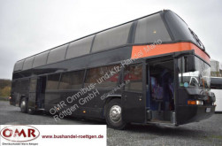 autocarro Neoplan Neoplan N122L Nightliner /328 / 1122 / Tourliner