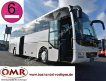 MAN R07 Lion's Coach / 580 / 515 / 350