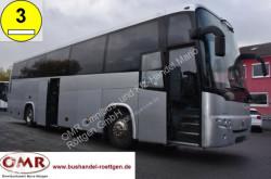 междугородний автобус Volvo 9900 Drögmöller